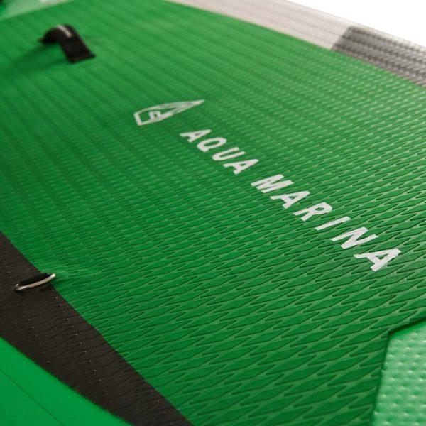 Aqua Marina BREEZE Inflatable SUP Deck Footpad