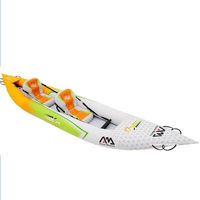 Aqua Marina Betta HM-K0 double Inflatable kayak