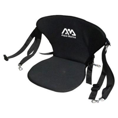 Aqua Marina SEAT - SUP/Kayak