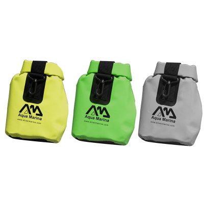 Aqua Marina Dry Bag MINI