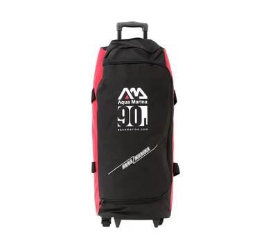 Aqua Marina 90L Luggage Bag