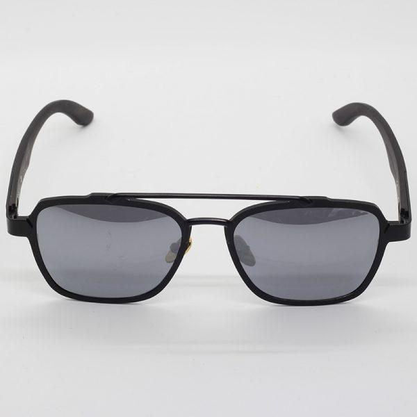 4th Beach Wooden Sunglasses
