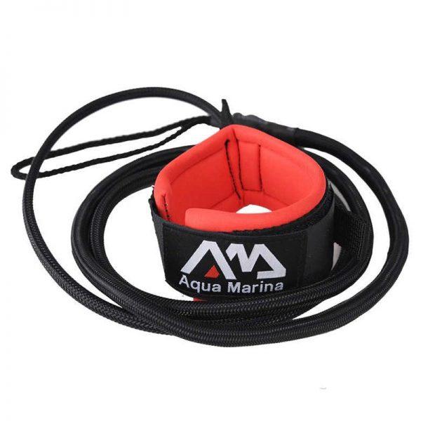 Aqua Marina SUP Safety Leash string