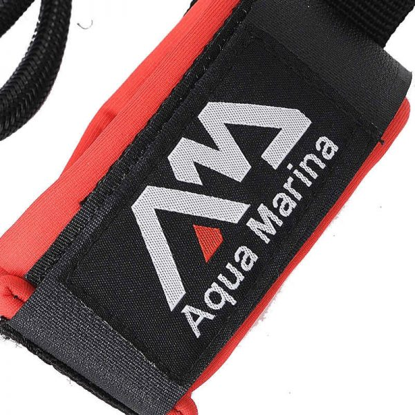 Aqua Marina SUP Safety Leash velcro strap