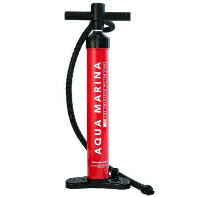 Aqua Marina Double Action Hand Pump