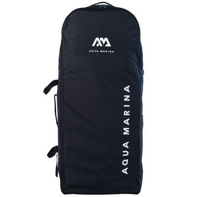 Aqua Marina ZIP BACKPACK