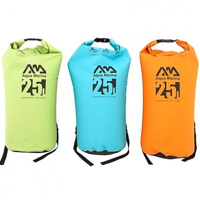 Dry Backpack 25L - Range