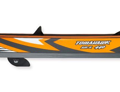 Tomahawk Double - AIR-K 440 - 2