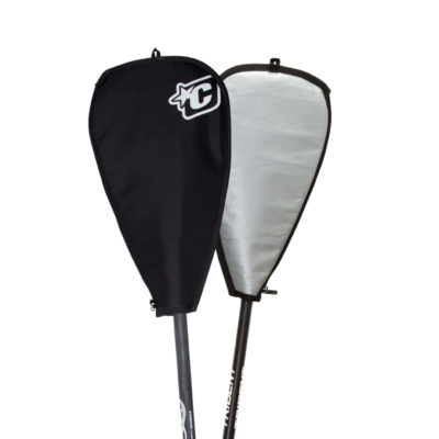 Creatures SUP Blade Cover