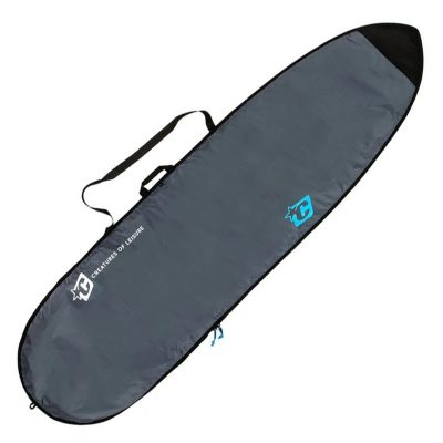 Creatures LITE Longboard Covers