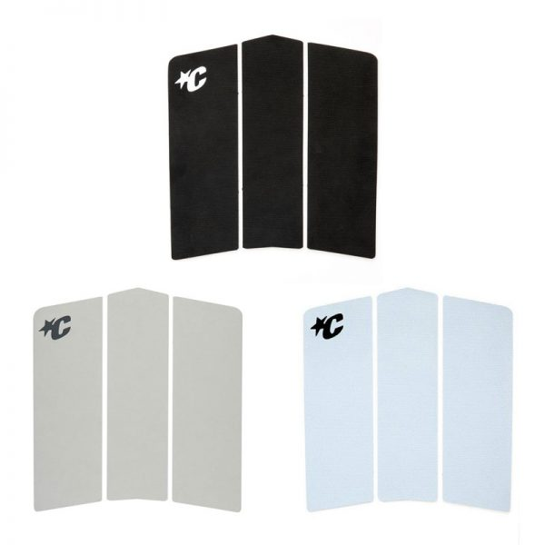 Reliance Front Deck IV LITE Traction Pads