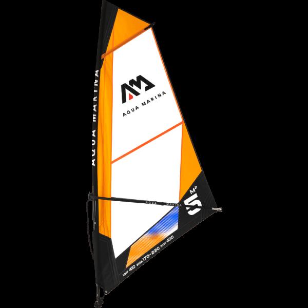 Aqua Marina Sail