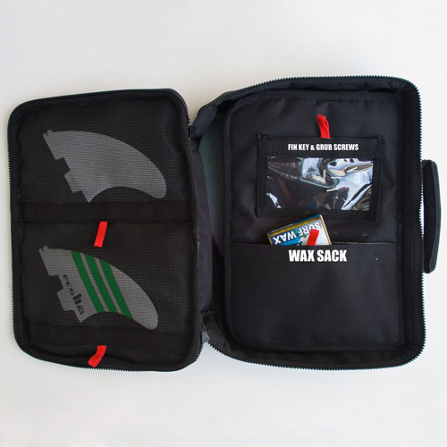 Large Surfers Toolkit Bag