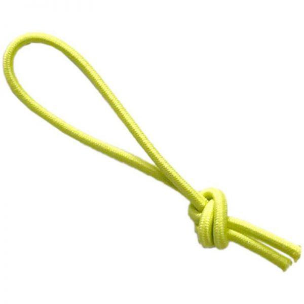 RipRopez Leash Strings - Yellow