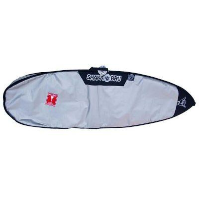 Shaka Bru Reflecta Shortboard Covers