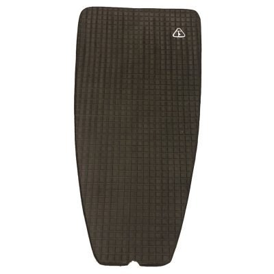 T-KNEE-001: Island Style 1 Piece Full Kneeboard Traction