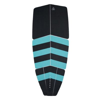 Island Style SUP Pro Traction 7 Piece