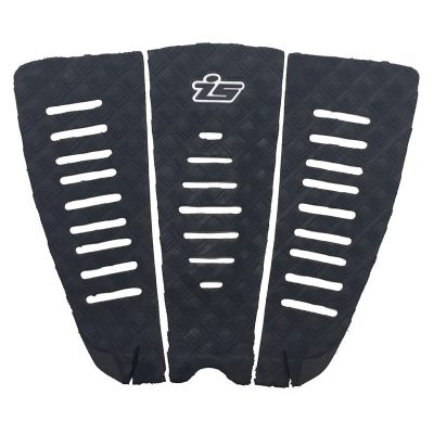 Island Style Foil Board Tail Traction 3 Piece